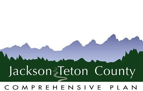 Jackson/Teton County Comprehensive Plan