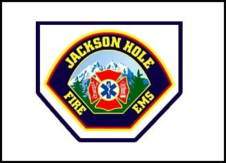 JH Fire EMS news flash web