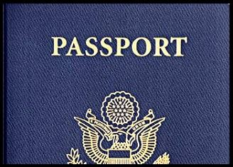 passport newsflash