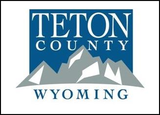 teton county web news flash